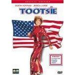 Tootsie Filmer Tootsie [Special Edition] [DVD]